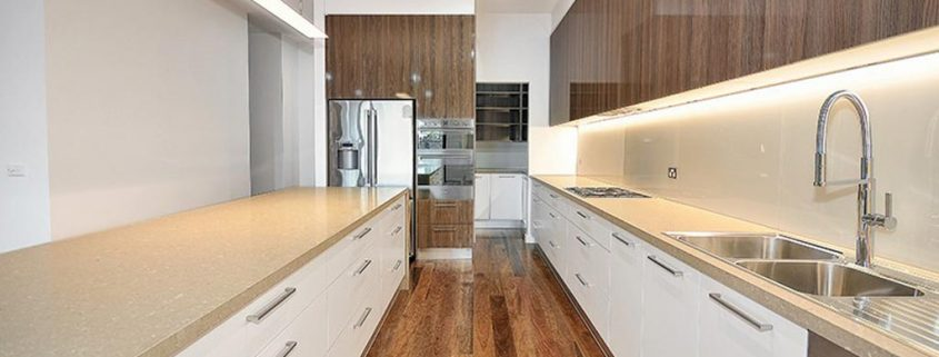 Cabinet Makers Coburg