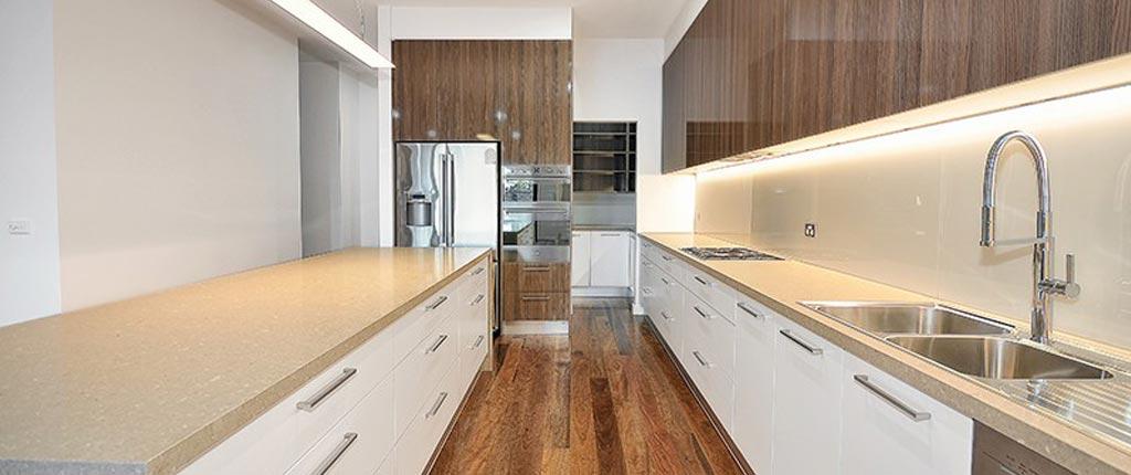 Kitchen cabinet makers in eltham vic 3095 tjs for Kitchen cabinet makers