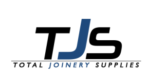 Total Joinery Supplies