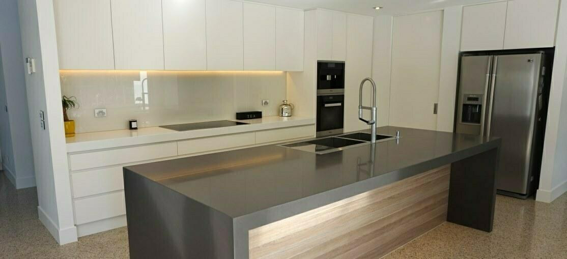 Kitchen Cabinet Maker | Kitchen Cabinet Maker Doreen