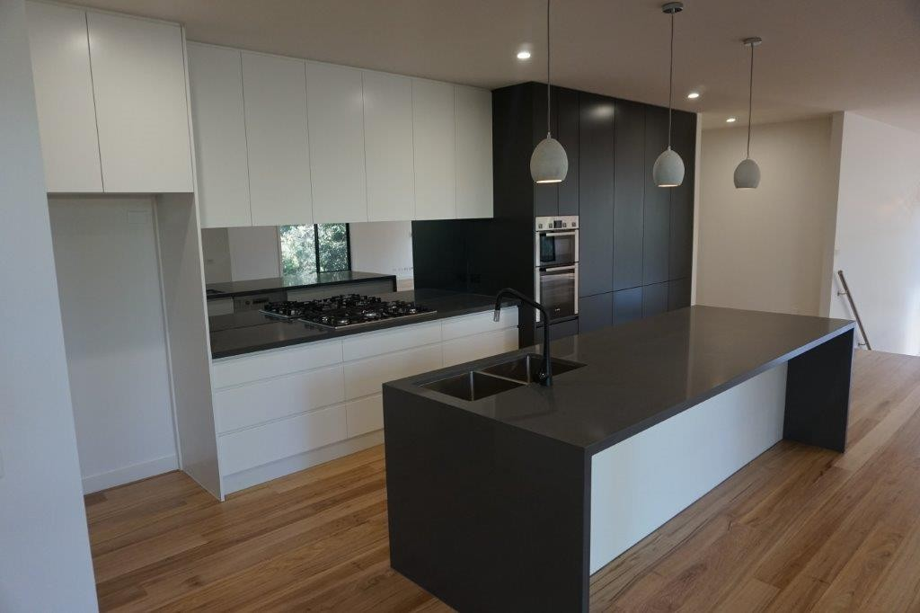 Cabinet Makers Bundoora