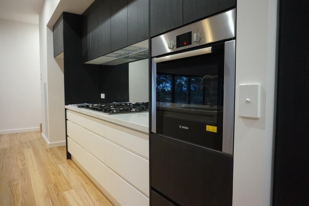 Kitchen Makers Bundoora