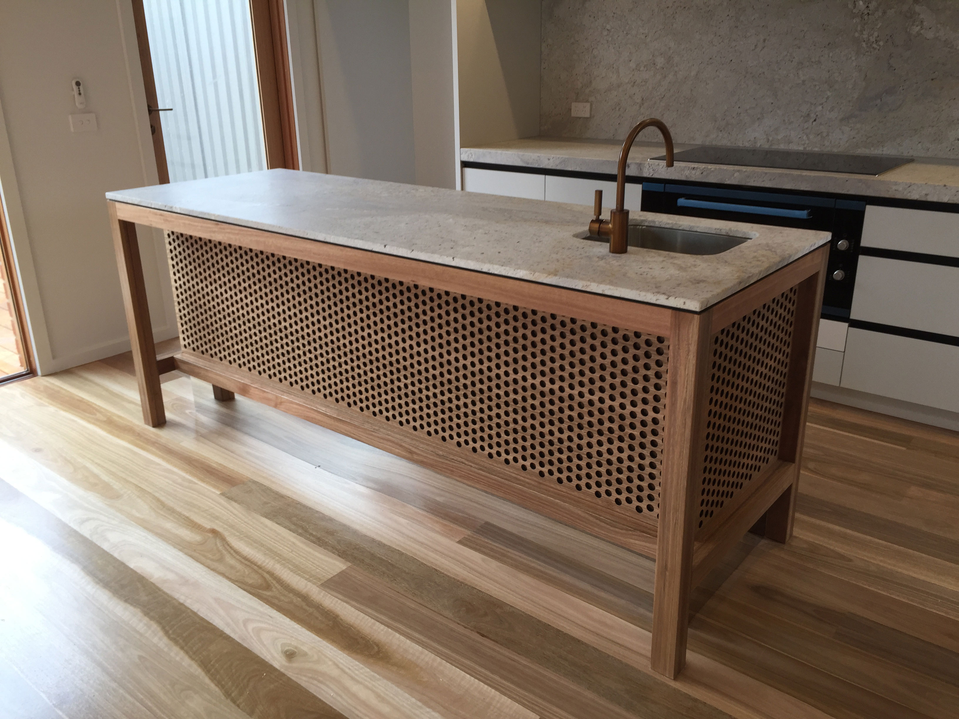 Cabinet Makers Thomastown