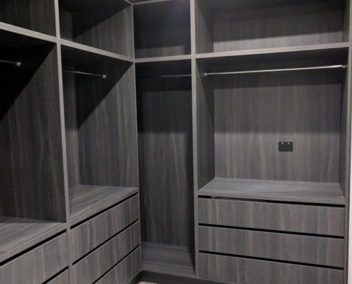 Cabinet Maket Eltham