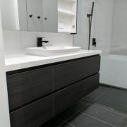 Bathroom Cabinet Maker {suburb]