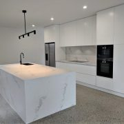 Kitchen Maker Pascoe Vale