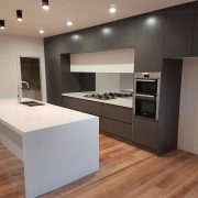 Kitchens Preston