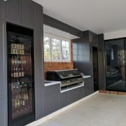 Kitchen Cabinets Coburg