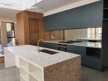 Kitchen Makers Melbourne Northern Suburbs