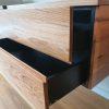 messmate drawers