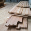 solid timber wood benchtops