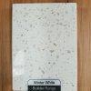 vgroove winter white