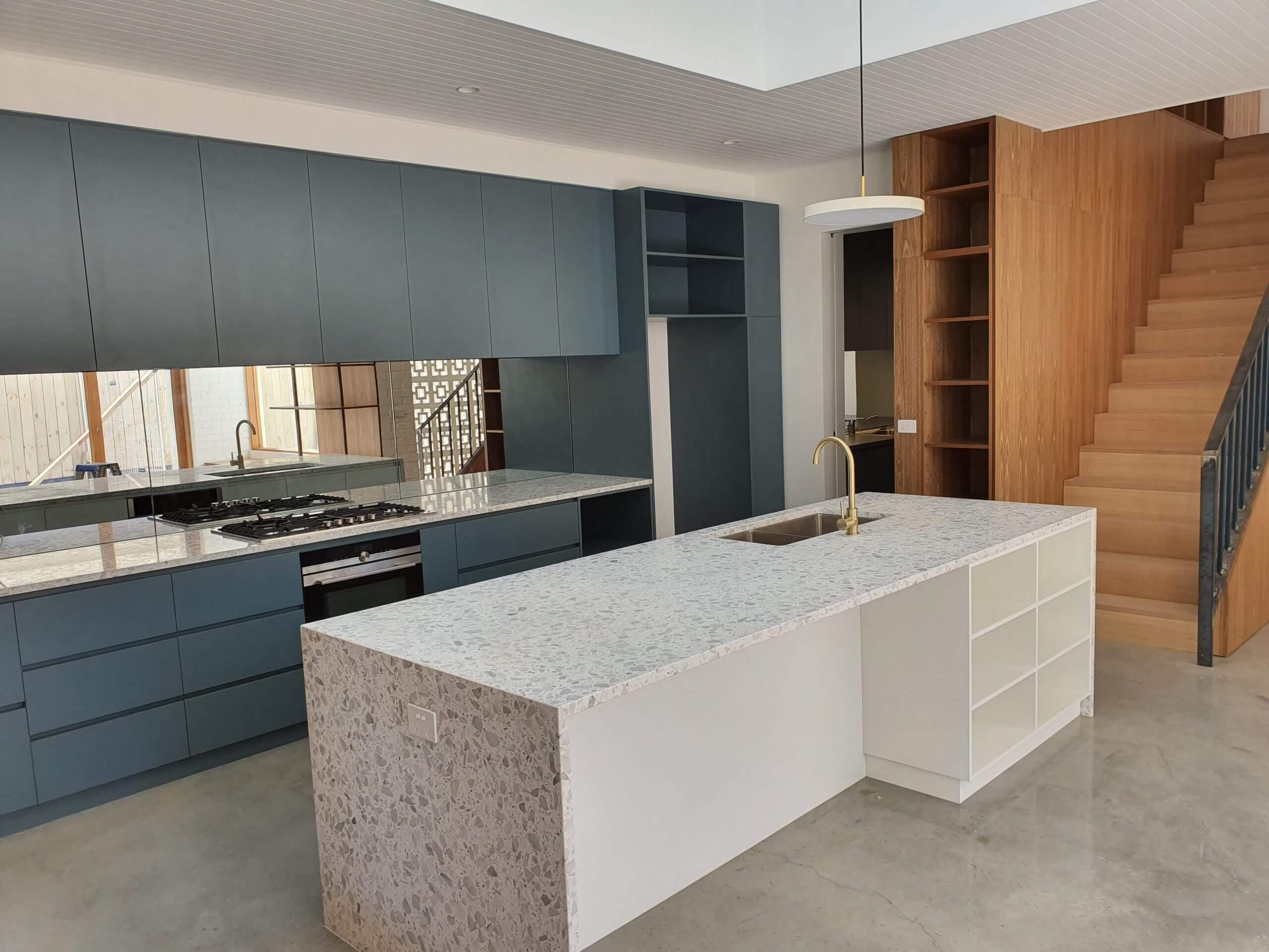 kitchens bundoora
