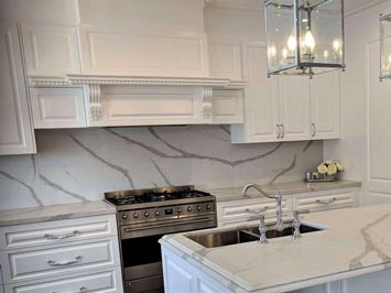 Kitchens Melbourne Northern Suburbs