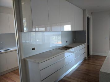 Cabinet Makers Melbourne Northern Suburbs