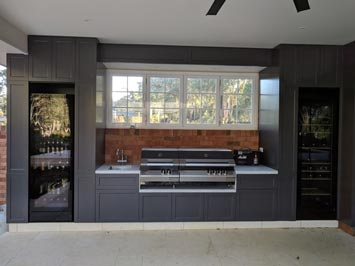 Kitchen Cabinets Melbourne Northern Suburbs