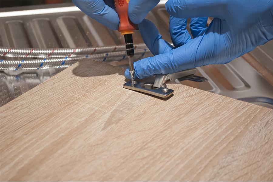 timber vanity units melbourne
