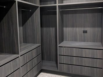 Custom Cabinet Makers Melbourne Northern Suburbs